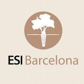 EsiBarcelona