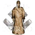 Dantes Inferno logo
