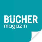 BÜCHER magazin icon