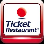 Ticket Restaurant von Edenred