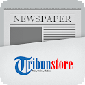 Tribun Store