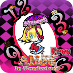 Alice Clock Free
