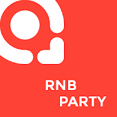 RnB Party by mix.dj