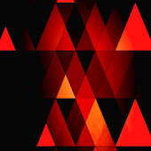 eXperianZ Theme - Triangles