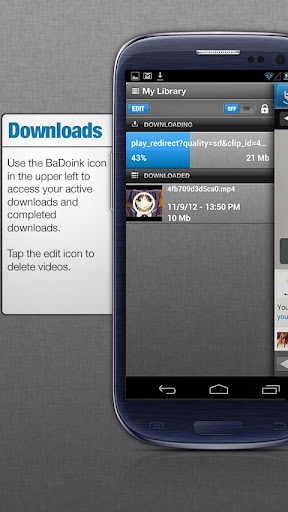 badoink video downloader plus apk télécharger