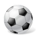 Football Live Stream 2G/3G/HD