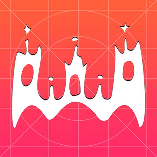 Agenda ICB 娛樂 App LOGO-APP試玩