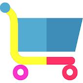 Online Shopping India - MyKart