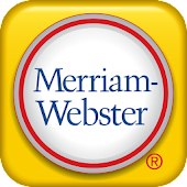 Merriam-Webster's Thesaurus