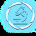 PlazaScience icon
