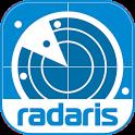 People Search - Radaris icon