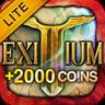 Exitium LITE icon