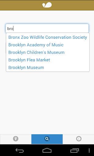 旅遊必備APP下載|Beezigo 好玩app不花錢|綠色工廠好玩App