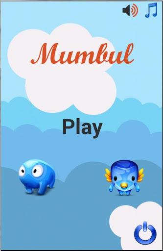 Mumbul