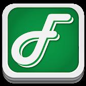 FlyerFlo