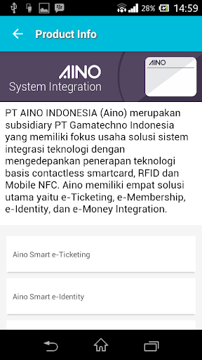 免費生活App|Smart City Solution|阿達玩APP