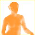 Aphrodite Studios Skiathos icon