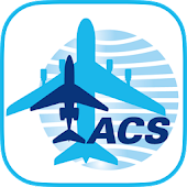 Aircraft Guide by ACS