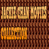 Watch Jackie Chan Movies