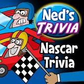 Ned's Nascar Trivia