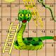 Game Snakes Ladders Mallikarjun Konduru