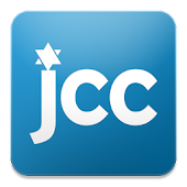 JCC's of North America