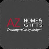 AZ Home Gifts