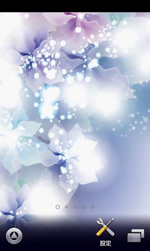 flower wallpaper ver216