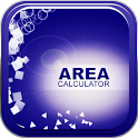 Area Calculator icon