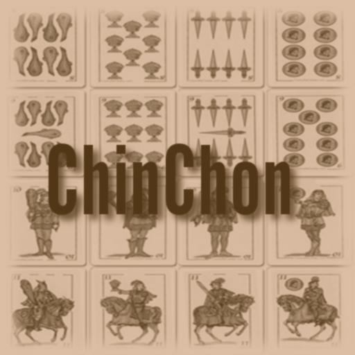 Chinchon Free