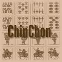 Chinchon Free logo