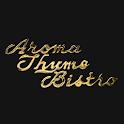 Aroma Thyme Bistro logo