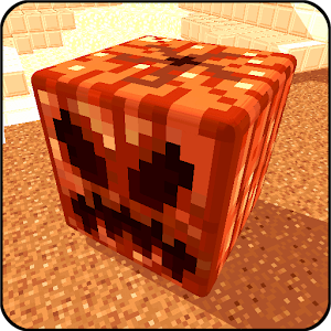 zCraft Nightmare Survival for PC and MAC