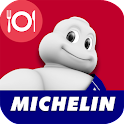 MICHELIN Restaurantes icon
