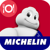 MICHELIN Restaurantes
