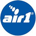 AdBlue® logo