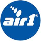 AdBlue icon