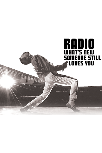 Bpost Radio