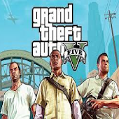 GTA V Guide and Cheats
