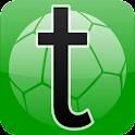 Tuttocampo - Calcio icon
