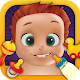 Baby Care and Dress Up v48.2