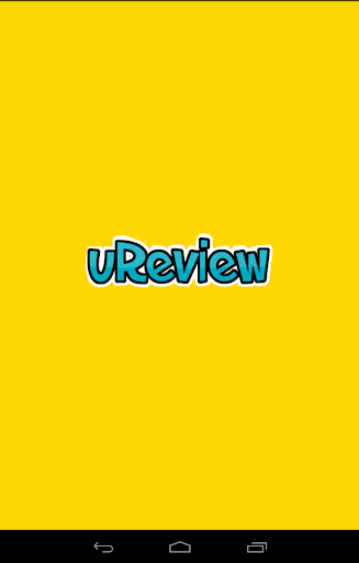 玩社交App|uReview免費|APP試玩