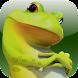 mybullfrog.com member app