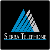 Sierra Telephone Yellow Pages