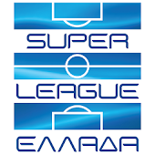 SuperLeague Official