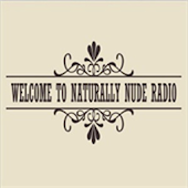 Naturally Nude Radio