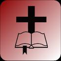 DeiVerbum – Bíblia Católica logo