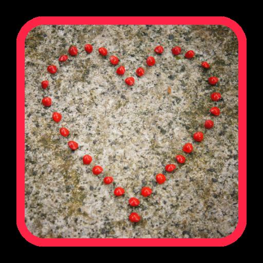 Love Tips & Romantic Ideas 生活 LOGO-阿達玩APP