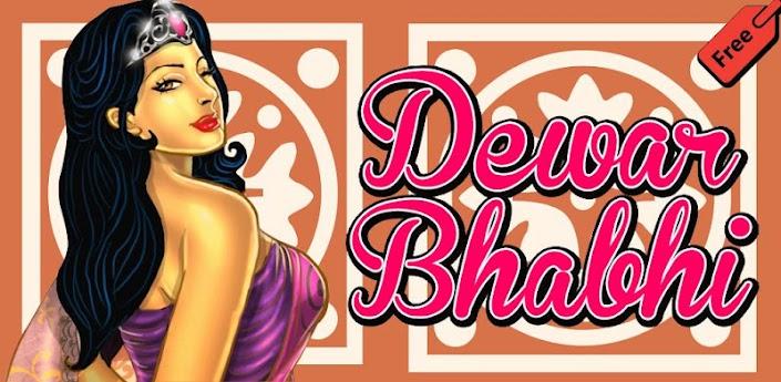 Savita Bhabhi Story Net http://chelseawallpaper.net/savita-bhabi ...