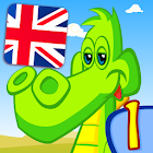 My First English Words 1 icon
